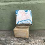 Palestinian Nabulsi Soap