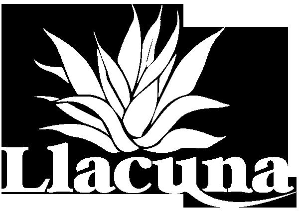 Llacuna