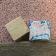 Nabulsi soap